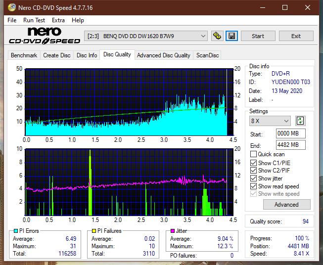 HP CH30L-dq_12x_dw1620.png