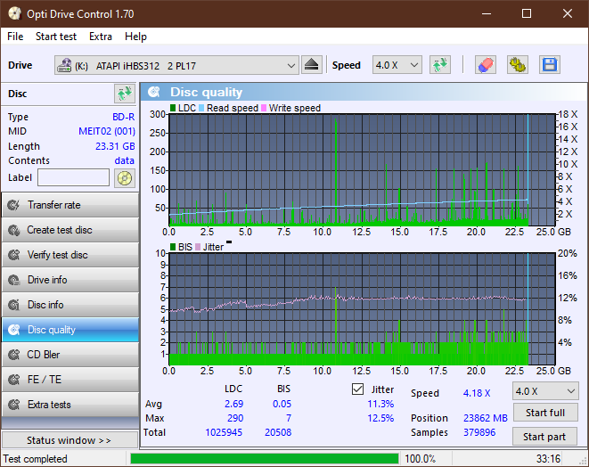 LG BH10LS30-dq_odc170_8x_opcon_ihbs312.png