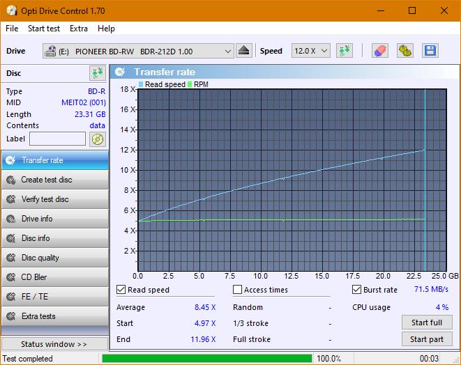 LG BH10LS30-trt_2x_opcoff.png