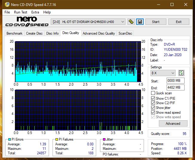 Samsung SH-B123L-dq_6x_gh24nsd0.png