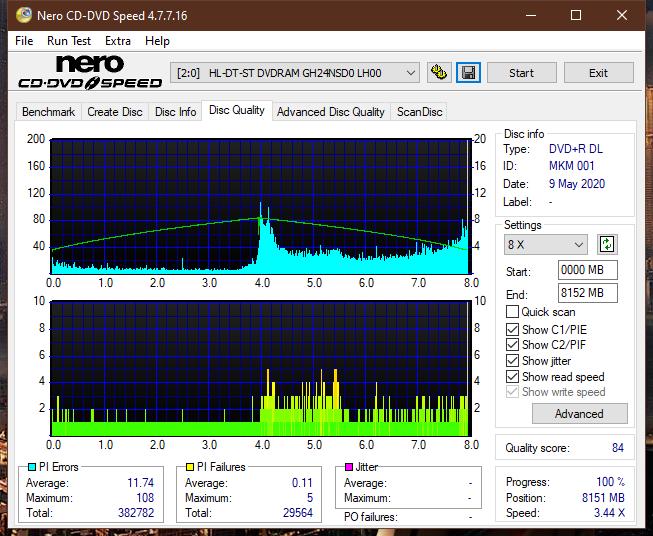 Pioneer BDR-101A (2006r)-dq_2.4x_gh24nsd0.png