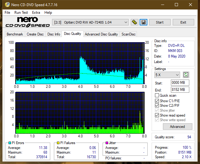 Pioneer BDR-101A (2006r)-dq_2.4x_ad-7240s.png
