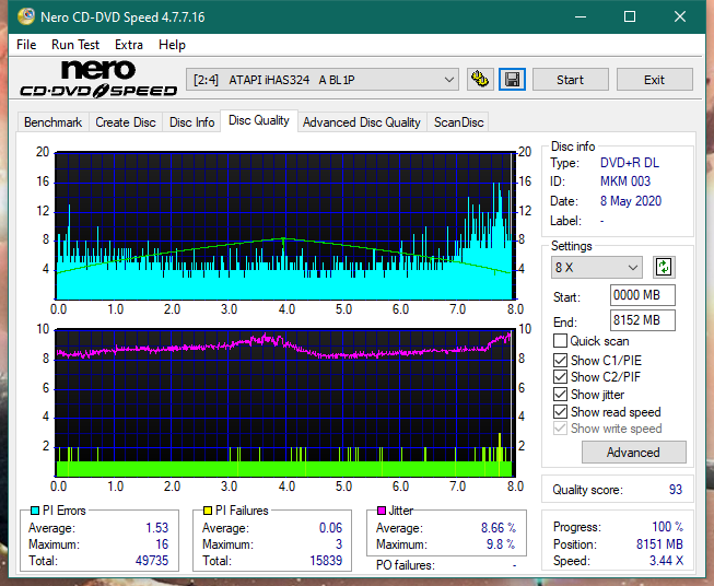 Pioneer BDR-101A (2006r)-dq_2.4x_ihas324-.png