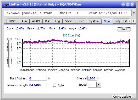 Pioneer BDR-206D/206M-jitter_8x_opcon_ihbs112-gen1.png