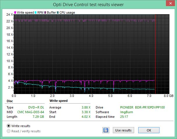Pioneer BDR-PR1EPDV 2013r-2020-06-02_07-27-48.png