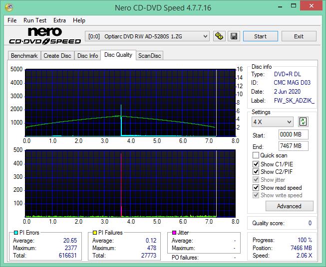 Pioneer BDR-PR1EPDV 2013r-2020-06-02_08-17-42.png