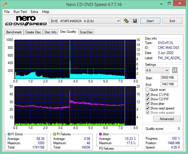 Pioneer BDR-PR1EPDV 2013r-2020-06-02_08-44-24.png