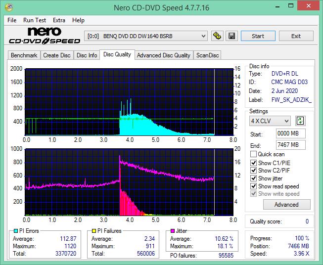 Pioneer BDR-PR1EPDV 2013r-2020-06-02_09-55-24.png