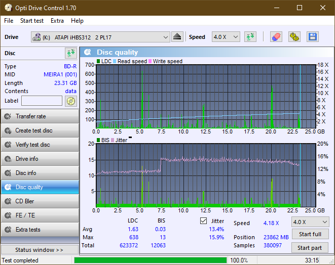 Sony BDX-S600U-dq_odc170_4x_opcon_ihbs312.png
