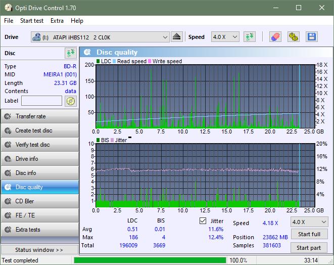 Sony BDX-S600U-dq_odc170_2x_opcoff_ihbs112-gen1.png