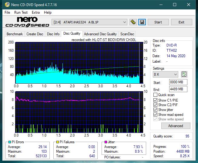 HP CH30L-dq_12x_ihas324-.png
