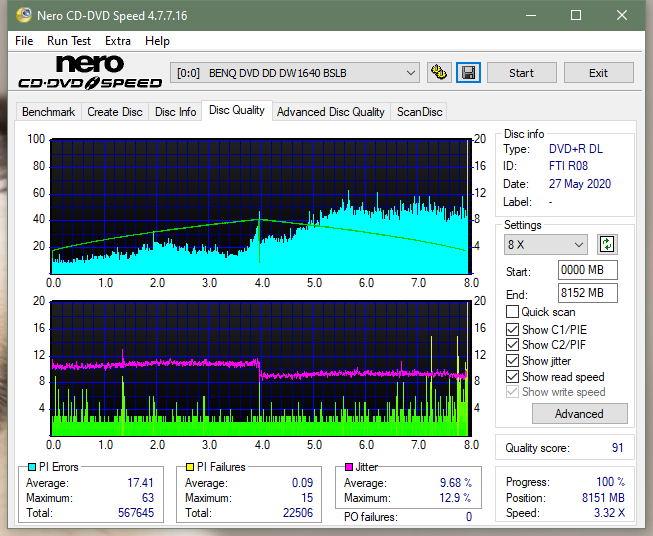Pioneer BDR-101A (2006r)-dq_2.4x_dw1640.png