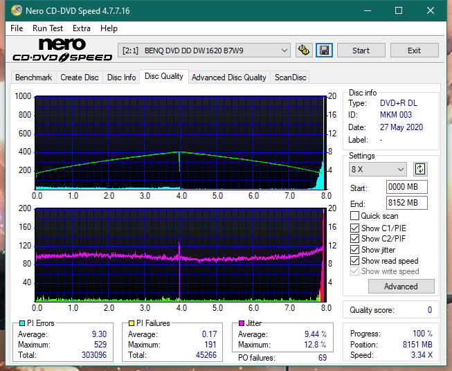 Pioneer BDR-101A (2006r)-dq_2.4x_dw1620.png