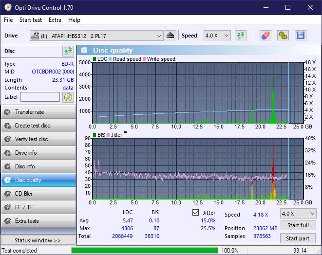 LG BP50NB40-dq_odc170_2x_opcon_ihbs312.png