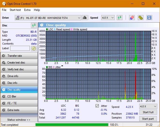 LG BP50NB40-dq_odc170_2x_opcon_wh16ns58dup.png