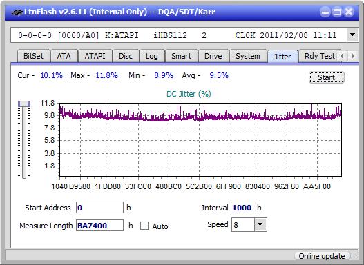LG BP50NB40-jitter_2x_opcon_ihbs112-gen1.png
