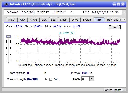 LG BP50NB40-jitter_2x_opcon_ihbs312.png