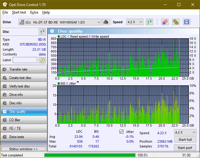 LG BP50NB40-dq_odc170_4x_opcon_wh16ns48dup.png