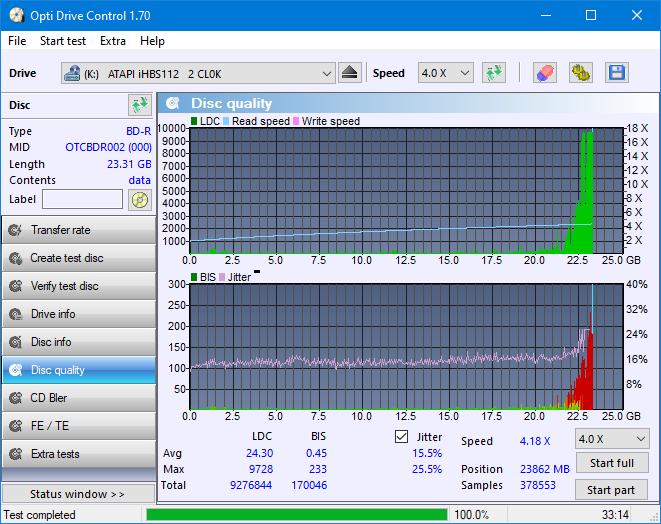 LG BP50NB40-dq_odc170_6x_opcon_ihbs112-gen1.png
