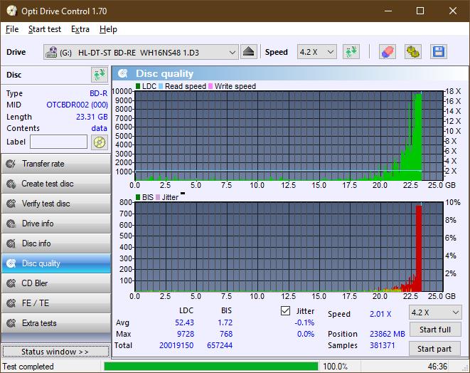 LG BP50NB40-dq_odc170_6x_opcon_wh16ns48dup.png