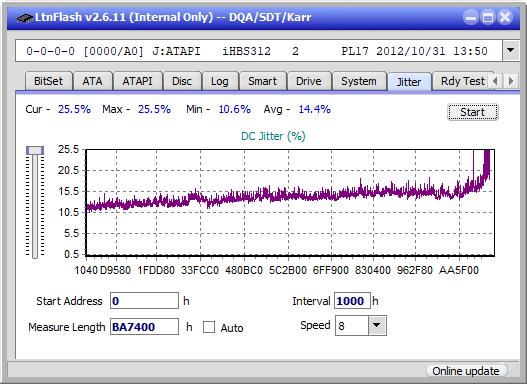 LG BP50NB40-jitter_6x_opcon_ihbs312.png