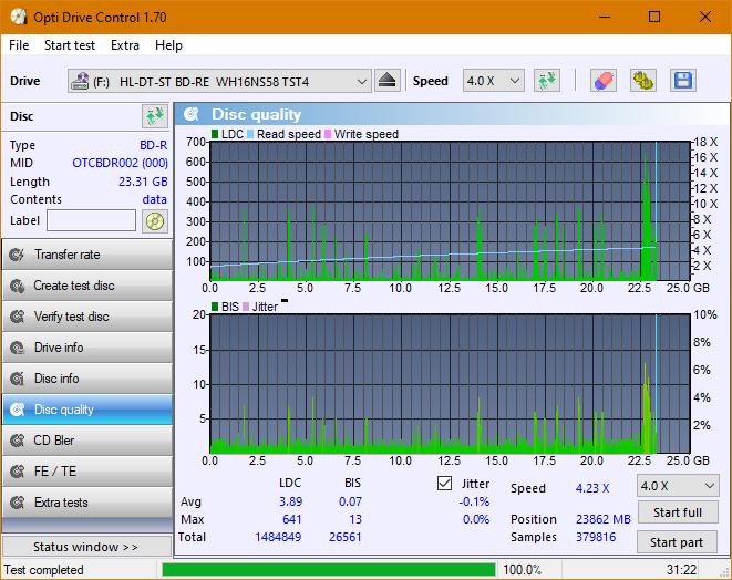 LG BP50NB40-dq_odc170_2x_opcoff_wh16ns58dup.png