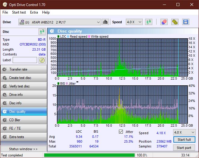 LG BP50NB40-dq_odc170_4x_opcoff_ihbs312.png
