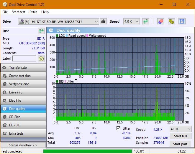 LG BP50NB40-dq_odc170_4x_opcoff_wh16ns58dup.png