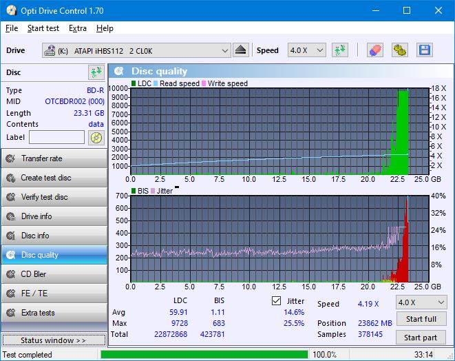 LG BP50NB40-dq_odc170_6x_opcoff_ihbs112-gen1.png