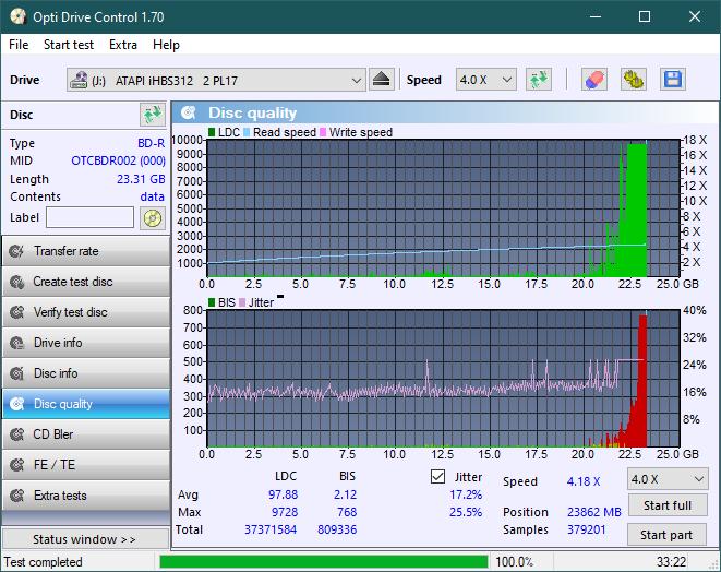 LG BP50NB40-dq_odc170_6x_opcoff_ihbs312.png