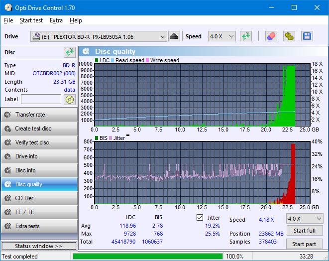 LG BP50NB40-dq_odc170_6x_opcoff_px-lb950sa.png