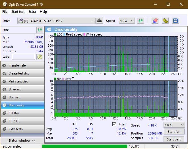 Panasonic SW-5584 2009-dq_odc170_2x_opcon_ihbs312.png