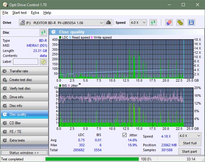 Panasonic SW-5584 2009-dq_odc170_2x_opcon_px-lb950sa.png
