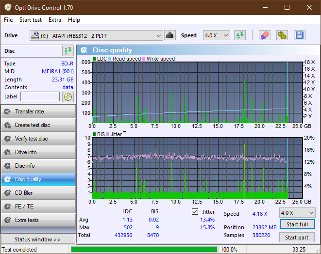 Panasonic SW-5584 2009-dq_odc170_2x_opcoff_ihbs312.png