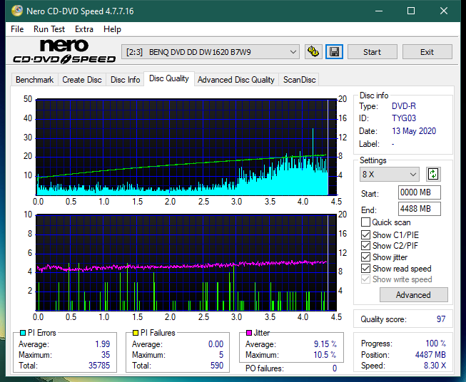 HP CH30L-dq_8x_dw1620.png