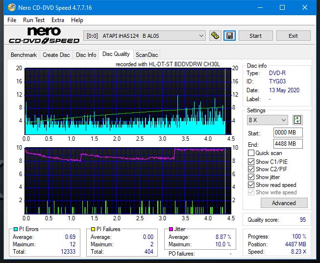 HP CH30L-dq_8x_ihas124-b.png