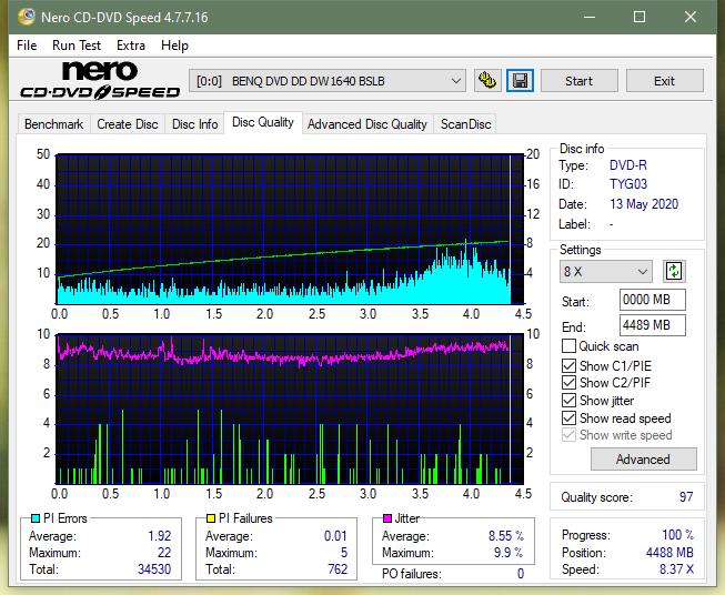 HP CH30L-dq_12x_dw1640.png