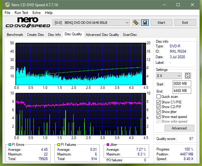 HP CH30L-dq_8x_dw1640.png