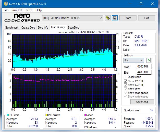 HP CH30L-dq_12x_ihas124-b.png