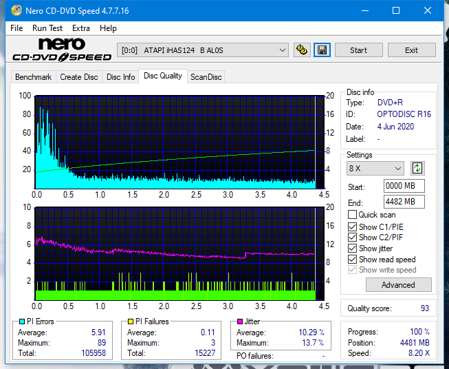 Pioneer BDR-101A (2006r)-dq_4x_ihas124-b.png