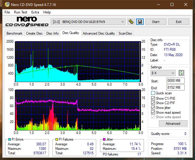 HP CH30L-dq_4x_dw1620.png
