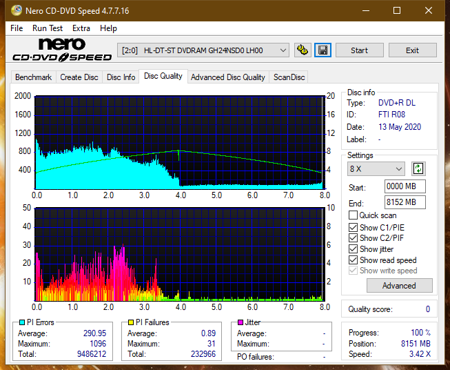 HP CH30L-dq_4x_gh24nsd0.png