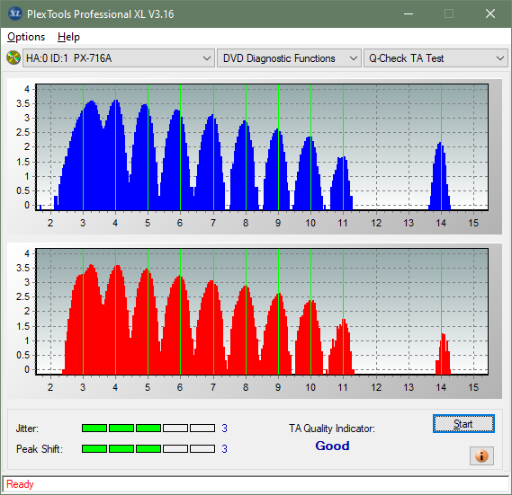 HP CH30L-ta-test-inner-zone-layer-0-_12x_px-716a.png