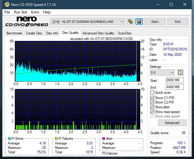 HP CH30L-dq_8x_gh24nsd0.png