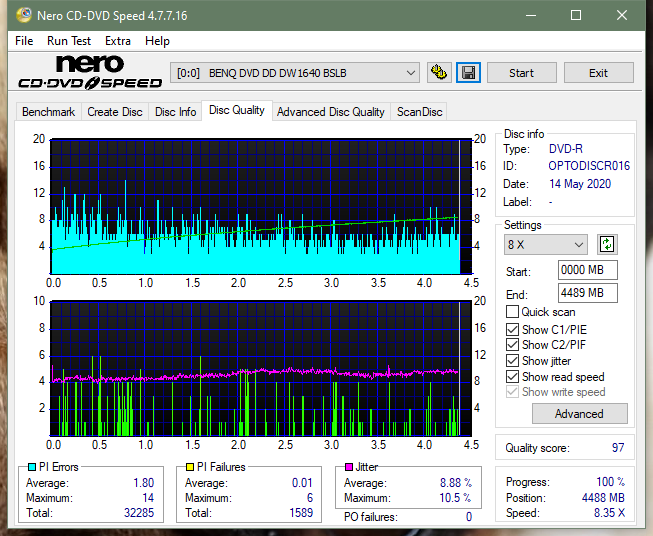 HP CH30L-dq_16x_dw1640.png