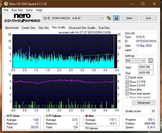 HP CH30L-dq_16x_ihas324-.png