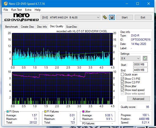 HP CH30L-dq_16x_ihas124-b.png