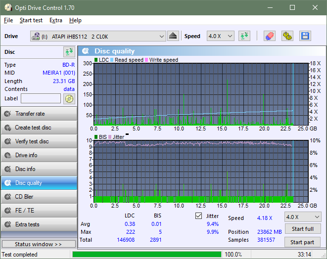 Optiarc BD-5730S-dq_odc170_2x_opcon_ihbs112-gen1.png