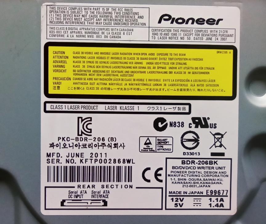 Pioneer BDR-206BK 2011r.-2020-08-04_13-31-52.jpg