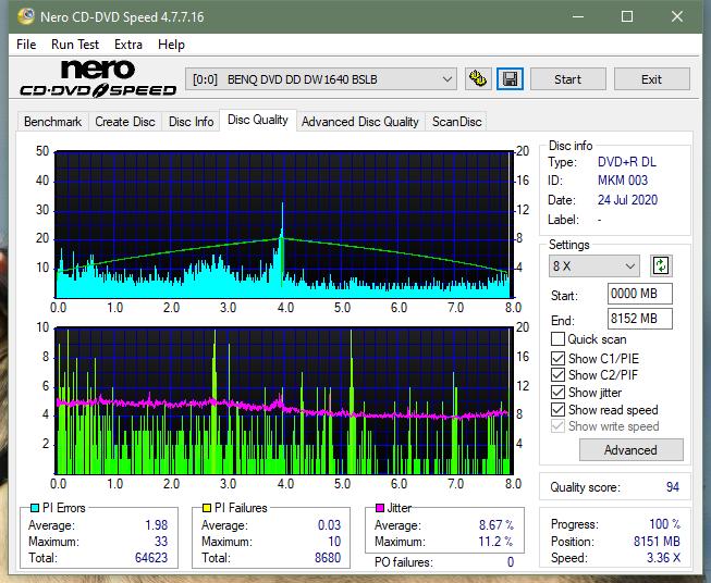 HP CH30L-dq_4x_dw1640.png
